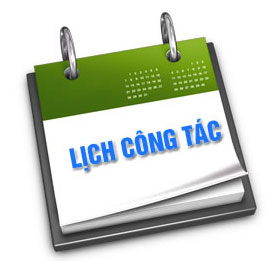 lich-cong-tac